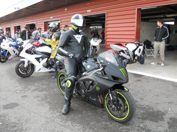 nos motos 62053_10
