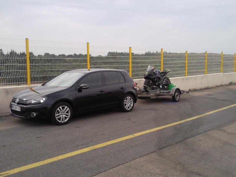 nos motos Photo016