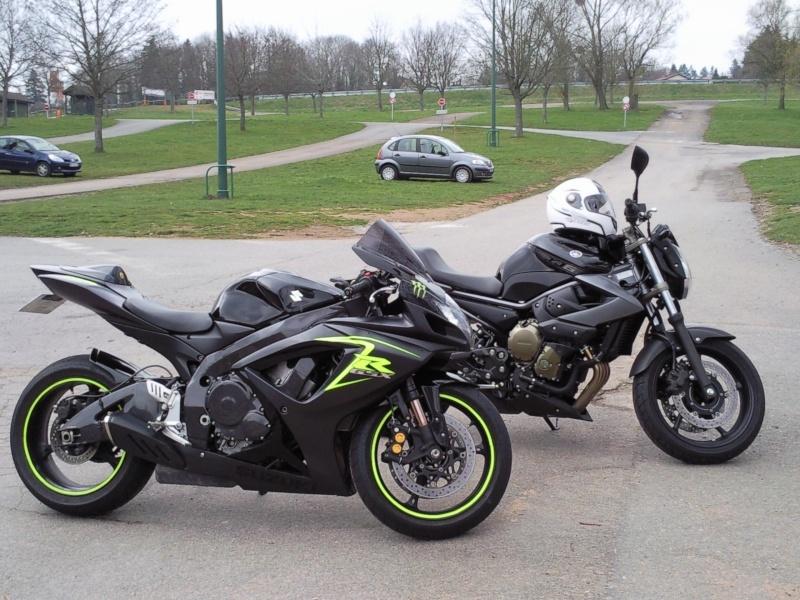 nos motos Photo017