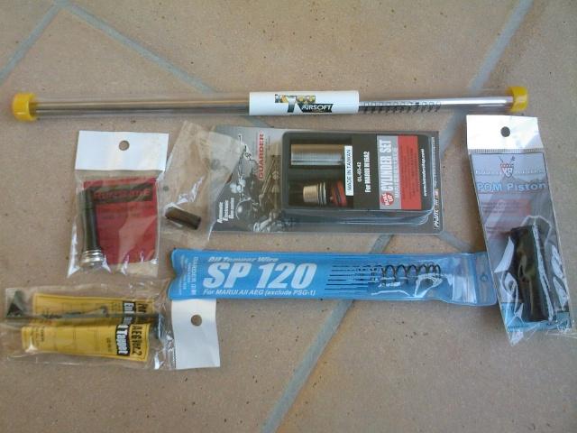 Demontage et upgrade GearBox V.2 Spm_a181