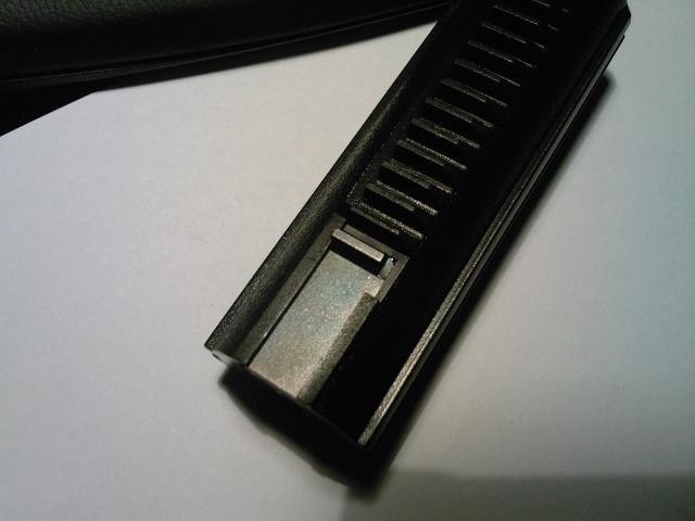Demontage et upgrade GearBox V.2 Spm_a186