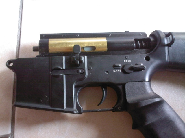 tuto gearbox v2 M4 / M16 db Spm_a195