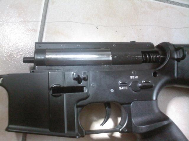 tuto gearbox v2 M4 / M16 db Spm_a214