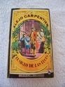 EL SIGLO DE LAS LUCES  de Alejo Carpentier 000_0016