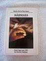 MARMARA  de Maria de la Pau Llanet 000_0020