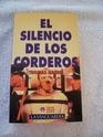 EL SILENCIO DE LOS CORDEROS  de Thommas Harris 000_0021
