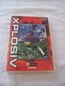 Sega Wordwide Soccer para  PC 000_0027