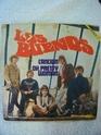 Los Buenos:oh pretty woman --disco vinilo 45 rpm 100_2325