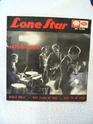 Lone Star:Satisfaccion--disco vinilo 45 rpm 100_2327
