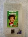 Flubber:actor Robin Willians (El Pais)--Video VHS Pict3219