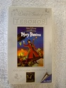 Mary Poppins (El Pais) --Video VHS Pict3221