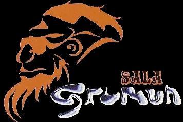 GRUMUN CLUB
