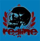 Redline (Ikariam)