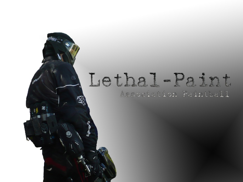 Lethal-Paint