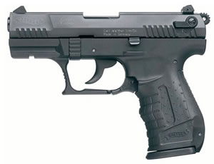 The Gunsmith (el armero) P22-u_10