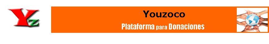 Plataforma Youzoco