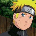 Personagem : Naruto Naruto11