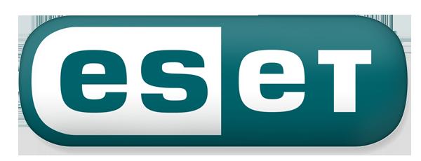 ESET Smart Security, NOD32 hasta el 2038 Eset_l10