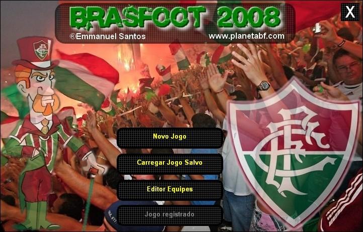 Skin Fluminense 2.0(Com Novidades). Flu_2_10