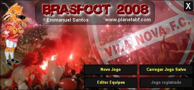 Skin Vila Nova-GO Villa_10