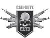Clan D|C* en ELITE
