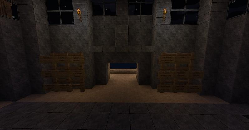 Le Serveur, la nuit 2011-111