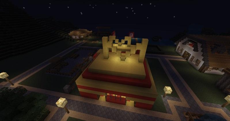 Le Serveur, la nuit 2011-113