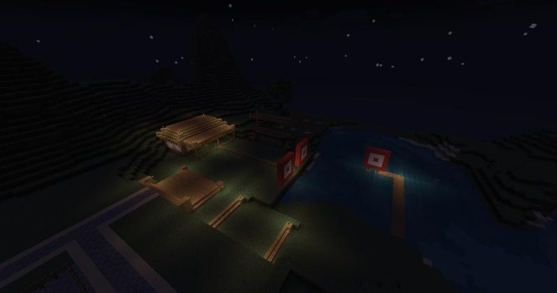 Le Serveur, la nuit 2011-115