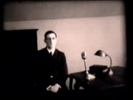 ¡Agradeced a los Dioses que H.P. Lovecraft nunca haya sido filmado! Chu_fa10