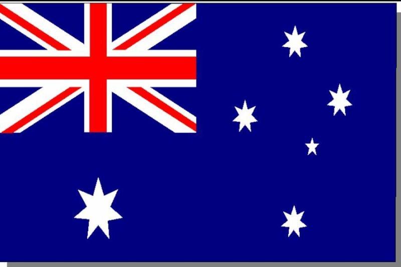 Random Picture Thread Aussie11