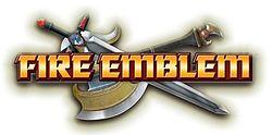 Fire Emblem 250px-10