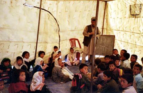 Ghazni - Page 2 Ecole_11