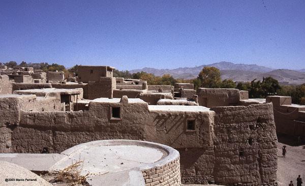 Ghazni - Page 2 Ghazni13