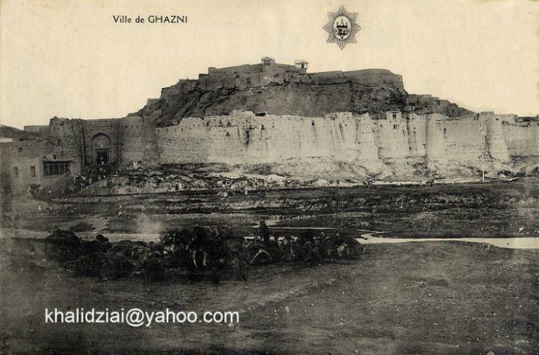 Ghazni - Page 2 Ghazni15