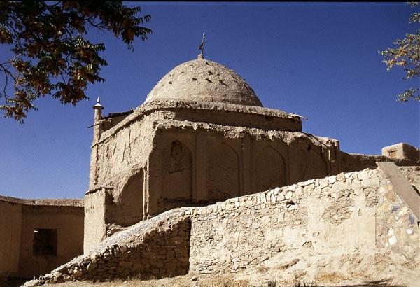 Ghazni - Page 2 Ima_gh10