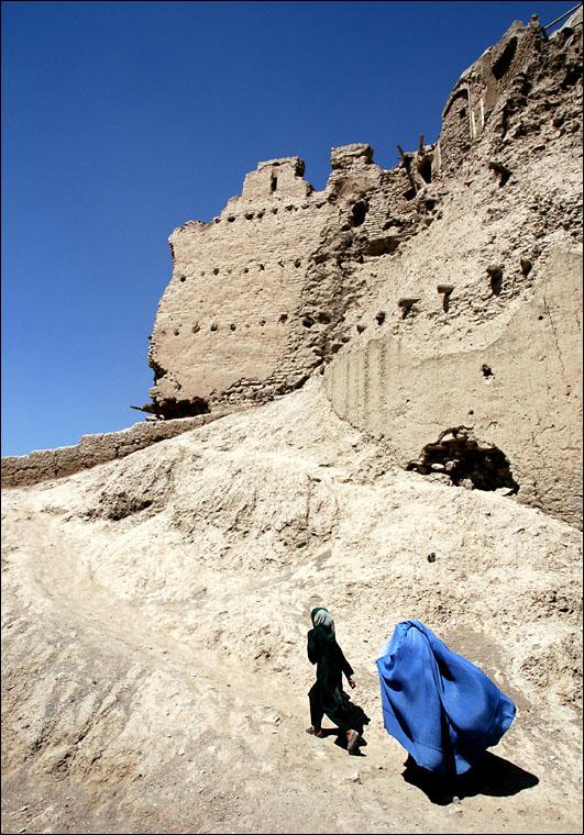 Ghazni - Page 2 Murgha10