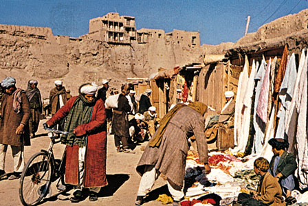 Ghazni - Page 2 Place_10