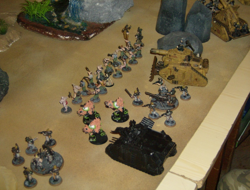 Imperial Fists+Dark Angel vs.CSM+LatD 2500 pont Hpim2411
