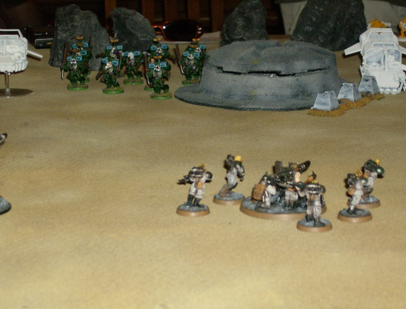 Imperial Fists+Dark Angel vs.CSM+LatD 2500 pont Hpim2414
