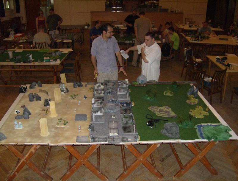 kerekegyháza 40k final battle Hpim2435