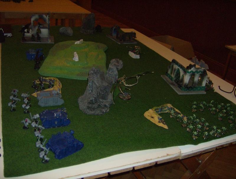 kerekegyháza CSM vs Nida-monsters 1850p Hpim2449