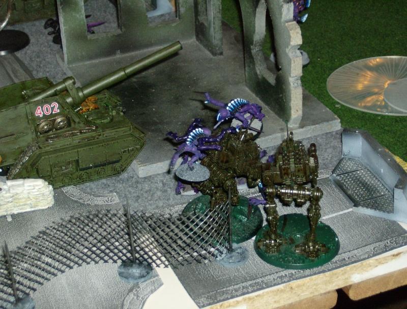 kerekegyháza 40k final battle Hpim2528