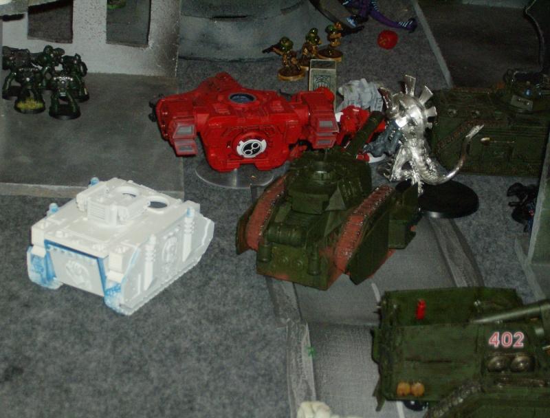 kerekegyháza 40k final battle Hpim2529