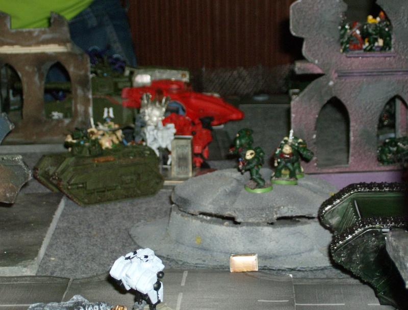 kerekegyháza 40k final battle Hpim2534