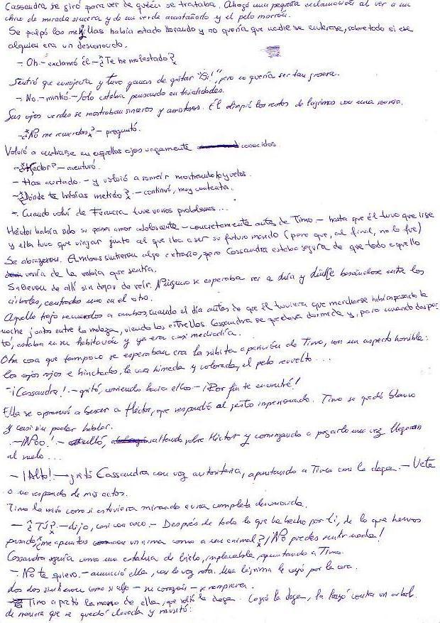 Panik en el s. XV!?! - Página 17 Parte_10
