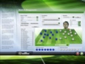 FIFA Manager 09 8m10