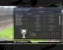 Бременская музыка футбола на немецких полях. Iinea_10