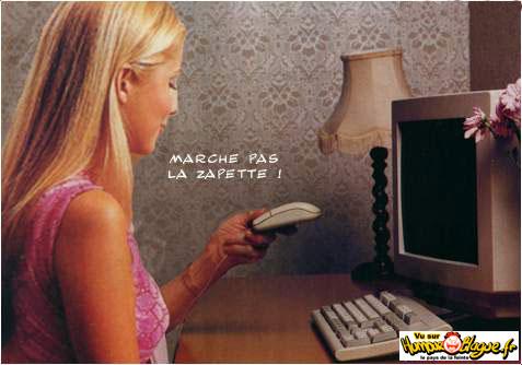 Humour en Image La-blo10