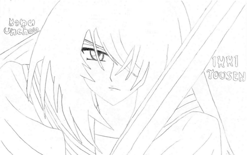 Motta's Gallery - Page 2 Kanu_u10