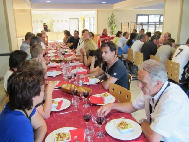 Troisième rassemblement national du Club Capri Passion Bouff_13